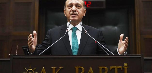 AK Parti'nin ilçe belediye başkan adayları ne zaman açıklanacak?