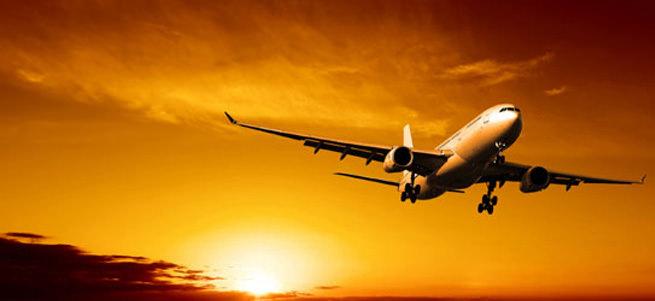 Nisan ayında Bingöl'de 19 Bin 917 yolcu uçtu