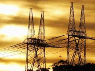 Bingöl de Elektrik Kesintisi Uygulanacak