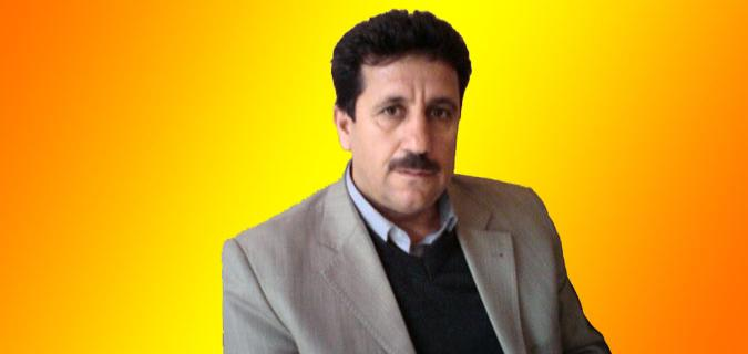 Has Parti, Mustazaf Der kararını kınadı