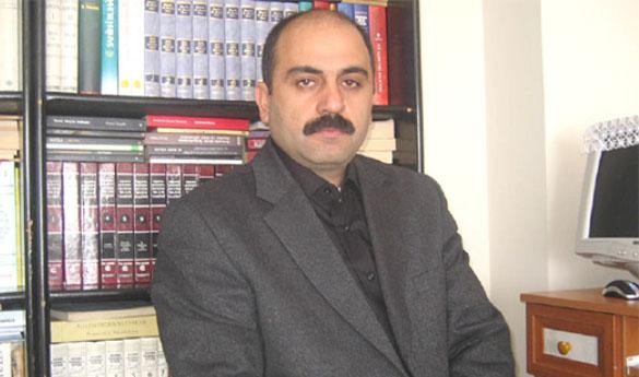 """""""GÖLETLERE AĞIRLIK VERİLMELİ"""""""