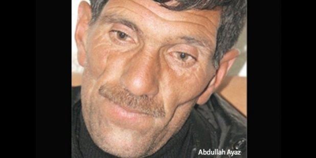 Genç'teki İnfazda tanık asker 'Yavuz Ertürk' dedi