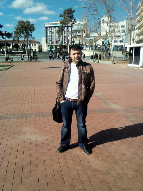 Gençli hemşerimiz Sivas'ta Kaza Yaptı: 1 ölü, 2 yaralı