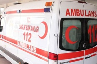 Bingöl'de 71 kişi yedikleri dönerden zehirlendi