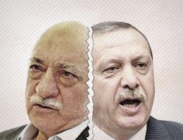 Cemaat ile AK Parti arasındaki savaşı kim kaybedecek?