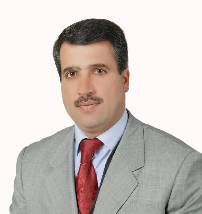 Muhtar Sarıoğlu'dan Teşekkür