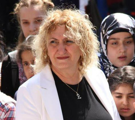 Şenay Öğretmen Hayatını Kaybetti