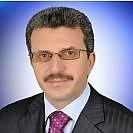 Kemal TARTAR