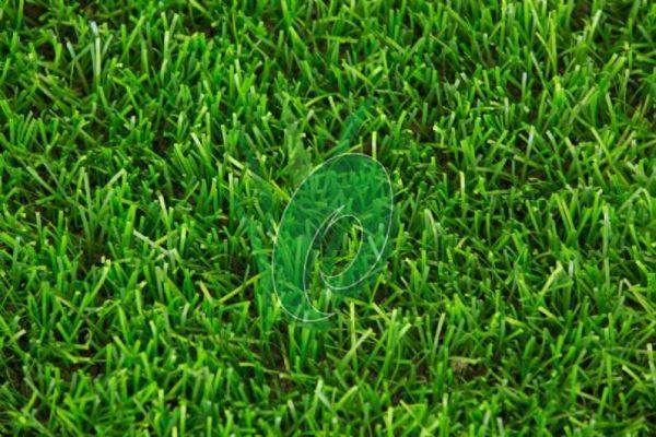 Nanna sentetik suni çim halı saha 1