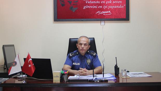 TOKLU 'EMEKLİYE' AYRILDI