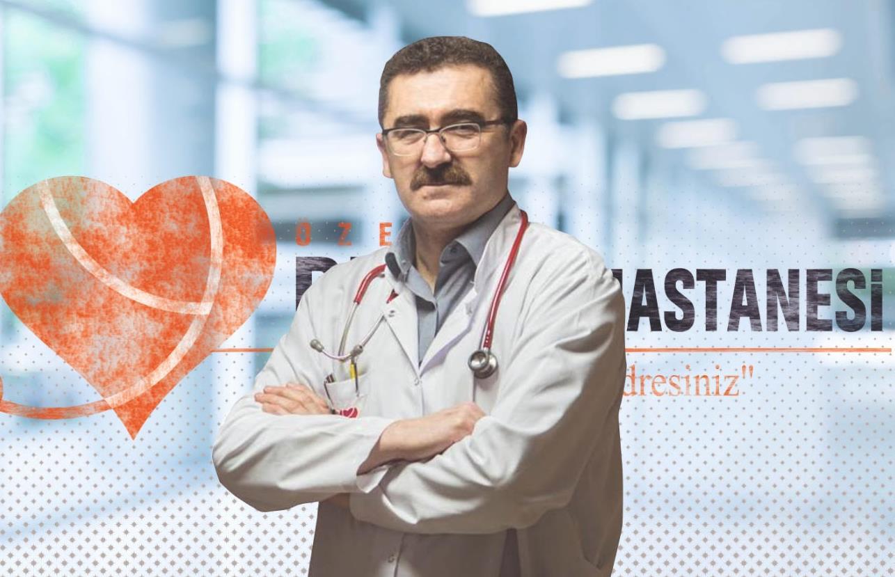 Dr. Hakan Çoban, 'Okul çağı çocuklarında sık görülen hastalıkları' yazdı