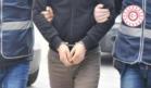 109 kişi uyuşturucudan tutuklandı