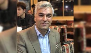Hasan Aktaş Chp İl Başkanı seçildi