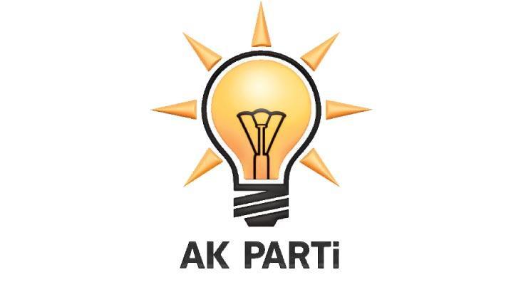 AK PARTİ'DEN SOYSAL'IN AÇIKLAMALARINA TEPKİ