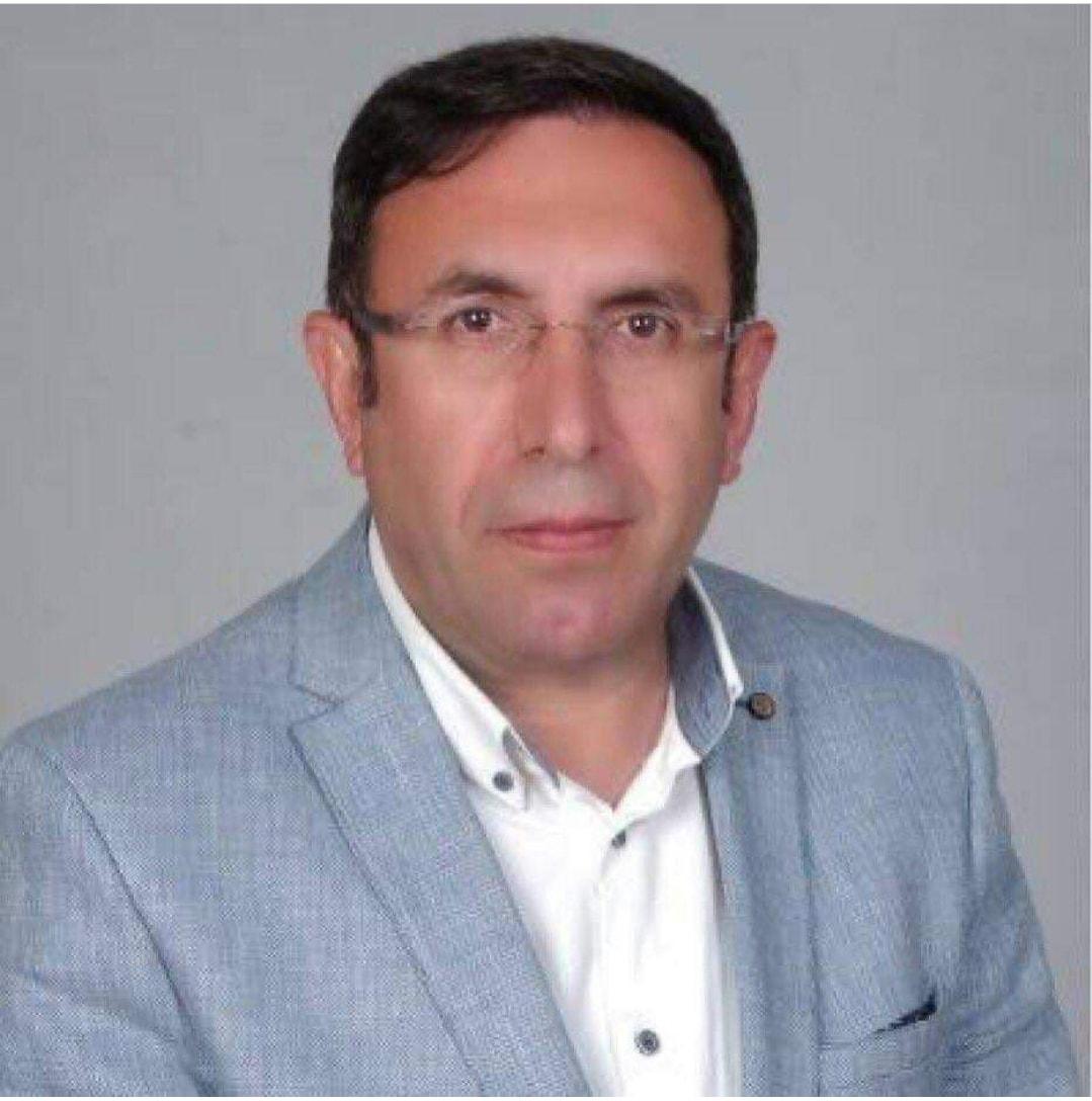 Polat, AÇSH İl Müdürü Olarak Atandı