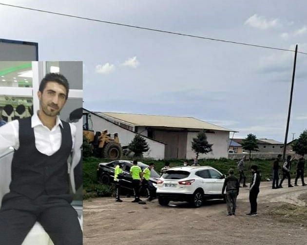 Ağır yaralanan vatandaş hayatını kaybetti